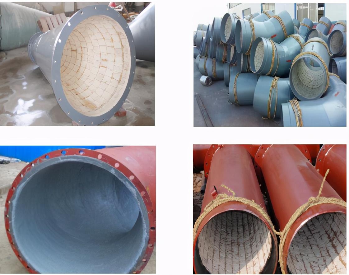 修复管道磨损-XK耐磨防腐材料优等新选择